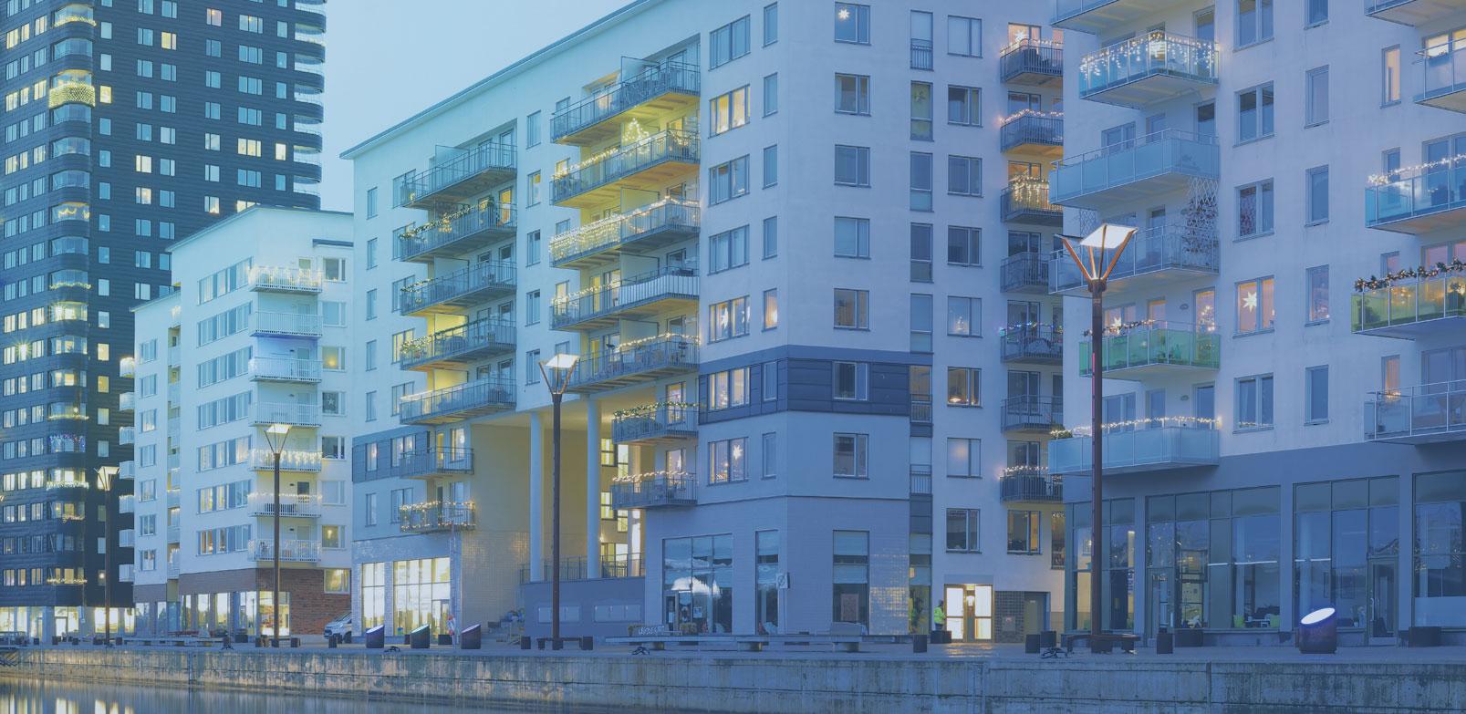 Fire Door Regulations Residential on